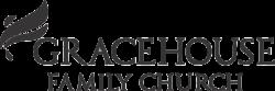 Grace House Family Church Logo