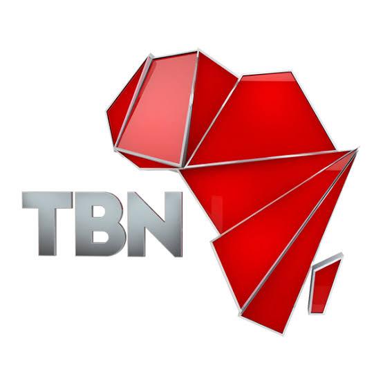 TBN  Africa SA Schedule