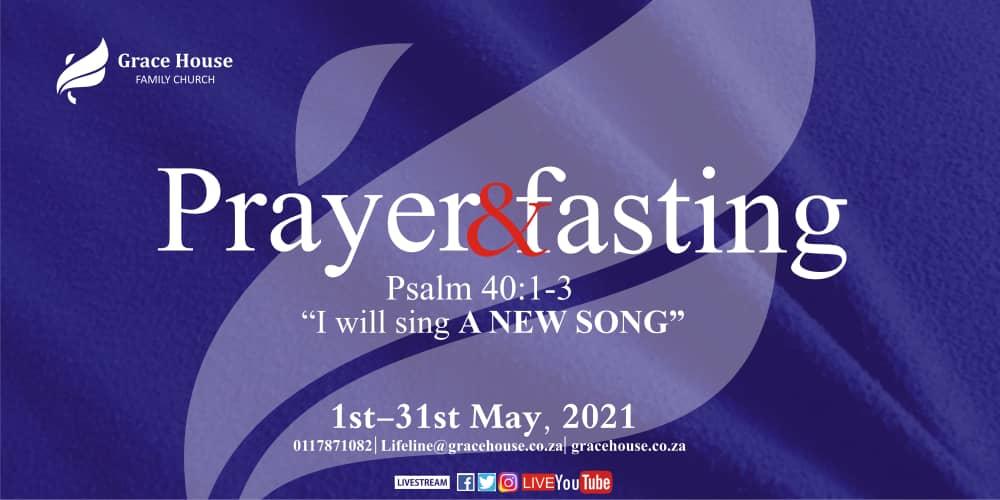 Prayerandfastingmay2021
